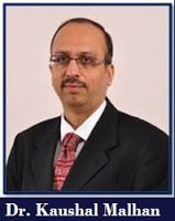 Consult Dr. Kaushal Malhan to Cure Hip Disorders with Best Deals of Hip Replacement in India