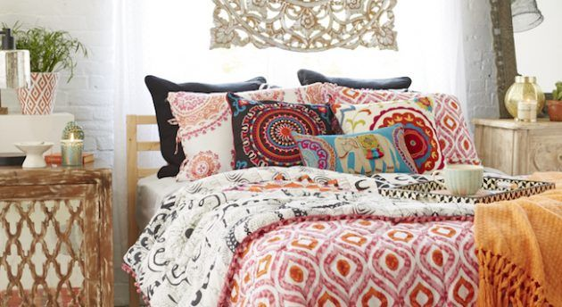HomeGoods | Blog | Unique Home Decor and Affordable Home Furnishings - Part 3