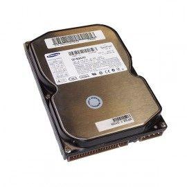 "Disque Dur 40Go 3.5"" SAMSUNG SPINPOINT IDE SP40A2H 7200RPM 2Mo"