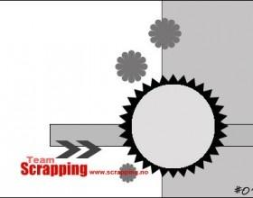 scrapping.no