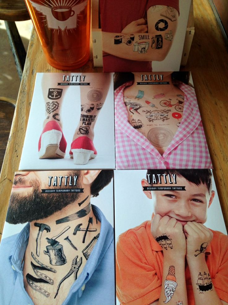 98 best around the shop images on pinterest t shirts for Tattoo shops in nampa
