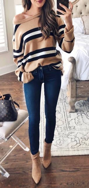 50+ Ideas for cute and elegant outfits
