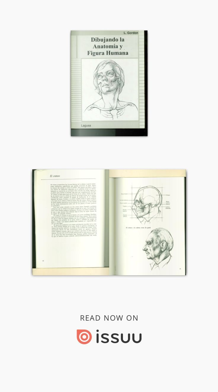 54 best Libros images on Pinterest | Film posters, Good movies and ...