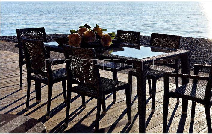 myARREDO предлагает ознакомиться с ассортиментом мебели для отдыха на свежем воздухе. Отдыхайте вместе с нами! http://www.myarredo.ru/