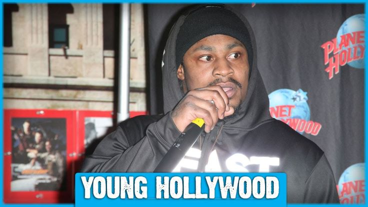 Check out our exclusive interview with #MarshawnLynch after the #Seahawks won the #SuperBowl ! Congratulations Seahawks!