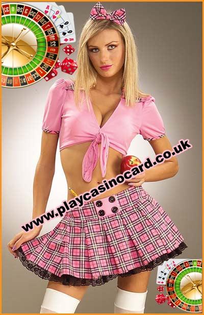 http://www.playcasinocard.co.uk