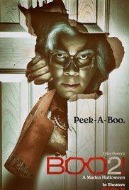 Boo 2! A Madea Halloween (2017) Full HD Movie,Watch Boo 2! A Madea Halloween (2017) Online Movies,Online Boo 2! A Madea Halloween (2017) Full Free HD Watch,