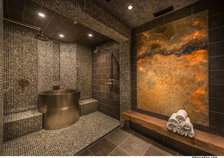 diamond spas japanese soaking tub. Contemporary Master Bathroom With Diamond Spas Custom Japanese Soaking Tub  Bathroom Handheld Showerhead 38 Best Baths Images On Pinterest