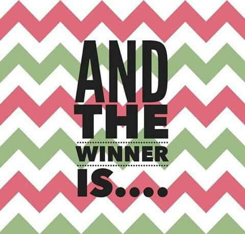 and the winner is...YOU! https://millycorbo.jamberry.com