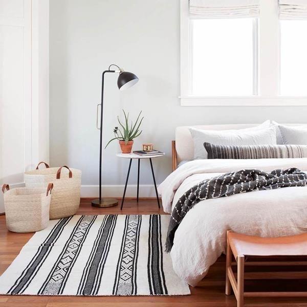 Admirable Farmhouse Bedroom Ideas Horror Underground Bedroom Design Wall Decor Bedroom Home Decor Bedroom
