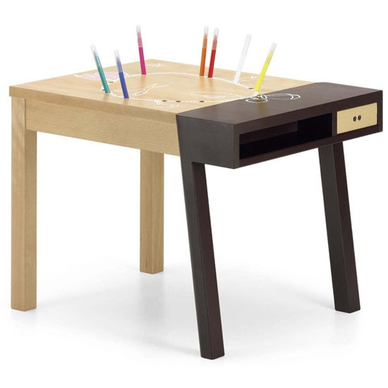 17 Best Images About Kids Desk On Pinterest Product
