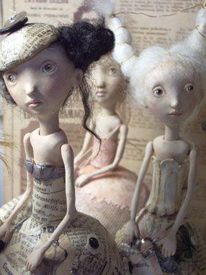 GSR-Art Petite Couture 1