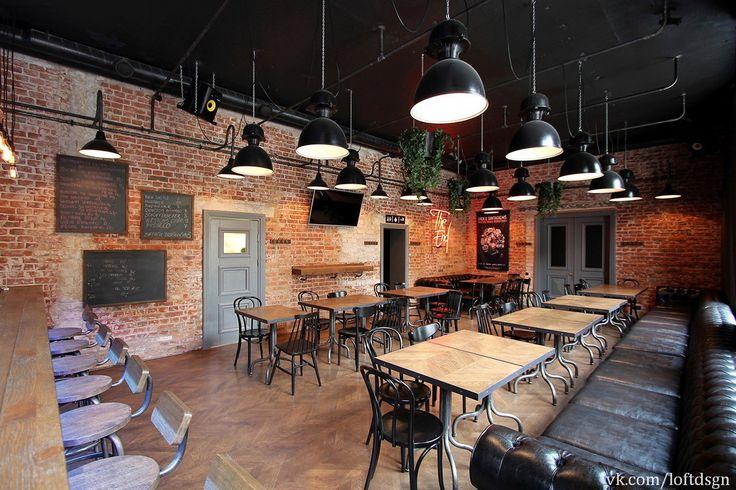 1000+ g?r?nt?, Fast-food, restaurant, bar Pinterestte Pizza ...