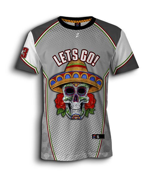 78921f2cc0c47e Full dye sublimation  the best inks used for a perfect color the minimum  order 12 softball jerseys