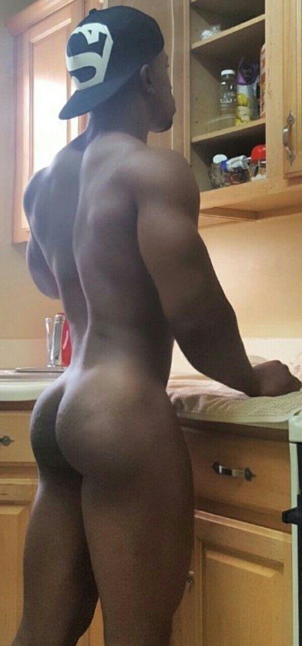 Muscular Gay Sex 73