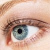 Your Inner Eye Color Is Blue    You've got the personality of a blue eyed women  You're intense and expressive - and always on the go  You've also got a sweet, playful side - which draws men in