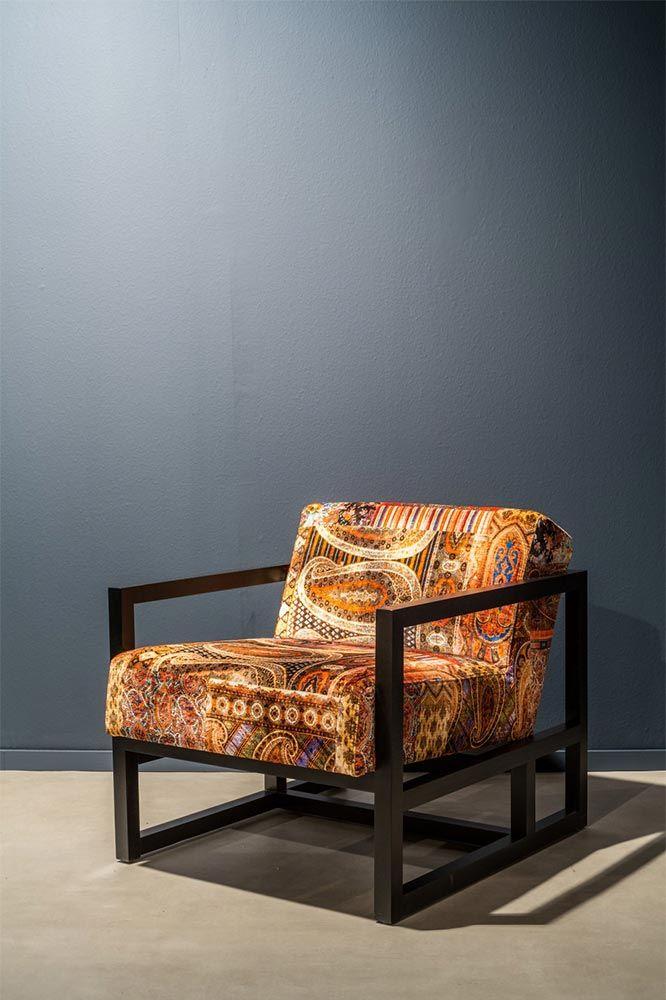 17 beste afbeeldingen over banken en fauteuils op pinterest modellen tropisch en teen - Hoe hij zijn teen ruimte organiseren ...