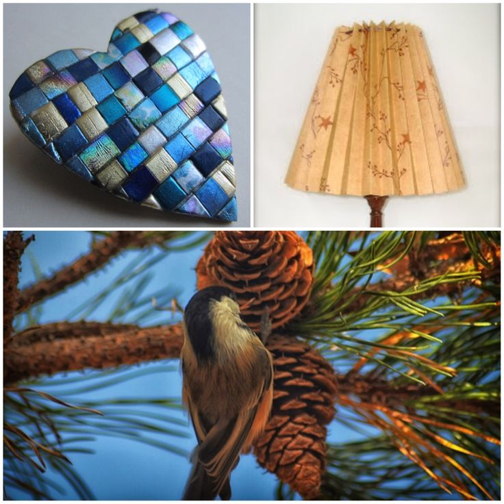 Exhibitors featured at the 18th annual spring craft and specialty food fair, March 21 & 22, 2015 in Salem, NH. More information available at castleberryfairs.com  #chickadeephotography #naturephotography #clevercovers #lampshadecover #pinderella #blueheartpin #salemnh #rockinghampark #salem #new #hampshire #buy #handmade #rockingham #park #racetrack