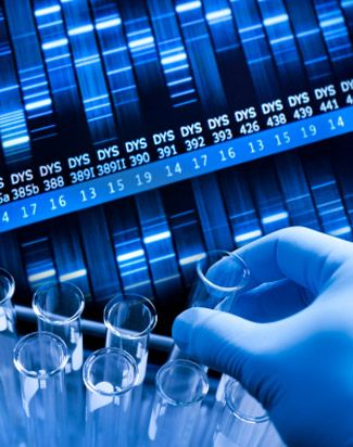Genetic Information Nondiscrimination Act may protect you against higher health insurance premiums, the law says nothing about life insurance. This means that when applying for life insurance, people may be asked to sign forms that give an insurance company permission to access their medical records. The company then may take genetic test results into account when determining coverage.