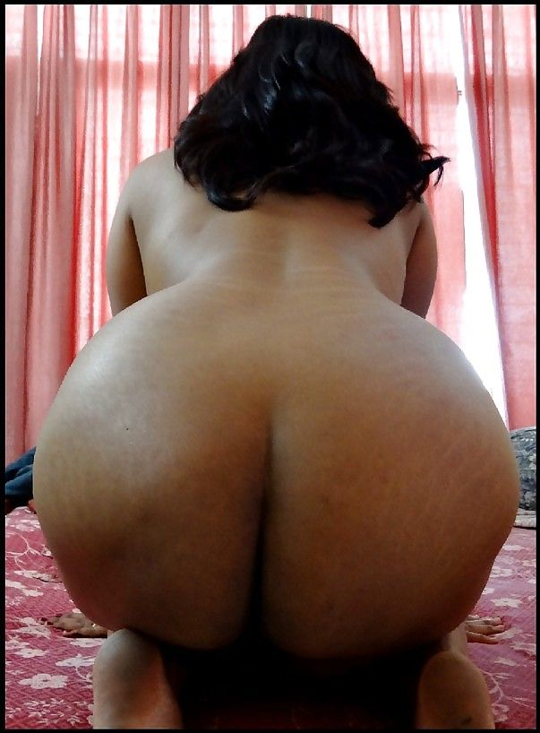 Apologise, but, Moti ass aunty nude image