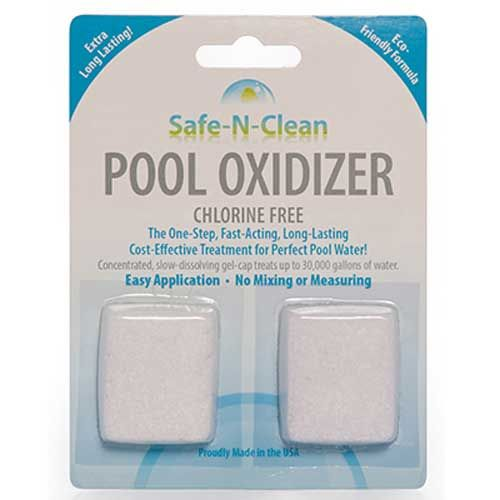 17 Best Images About All Natural Pool Solutions On Pinterest Swim Heating Systems And Solar
