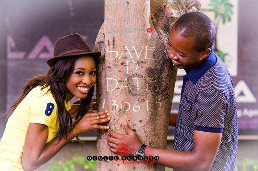 LoveweddingsNG Prewedding Victoria and Nnamdi Okolie Kenneth Photography19