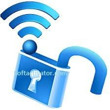 WiFi Hacker 2016 - WiFi Password Hacking Software