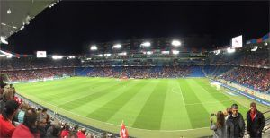 Jadwal Siaran Langsung Liverpool vs Sevilla : Live Streaming Final Liga Eropa/Europa League Malam Ini Live Di RCTI inbol.net