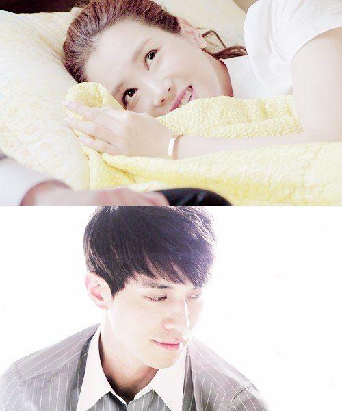 Hotel King | Cha Jae Wan - Ah Mo Ne