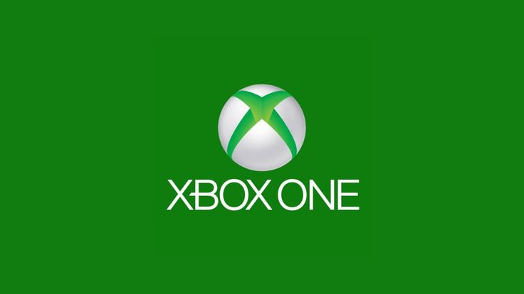 Xbox One Review - @techfoerver