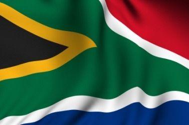 cool National anthem of South Africa Xhosa] Nkosi sikelel' iAfrikaMaluphakanyisw' uphondo lwayo, [Zoeloe] Yizwa imithandazo yethu,Nkosi sikelela, thina lusapho lwayo. [Sesotho] Morena bol... https://www.sapromo.com/national-anthem-south-africa/345