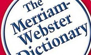 3 dicas de dicionários online com definições em inglês e português