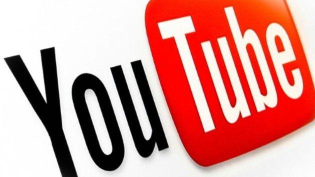 YouTube ajunge la un miliard de utilizatori pe luna