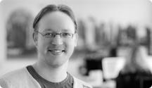 Lars Storm | Web Analytics Manager | Google Analytics Qualified