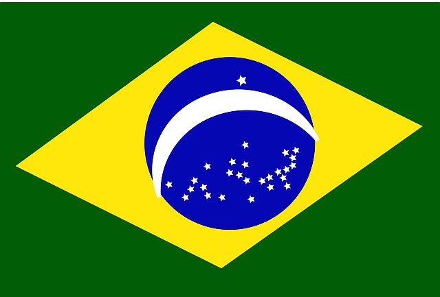 Brasilianisch-Portugiesisch lernen. Brasilien bietet Samba, tropische Strände und guten Fußball. Wer in das Land reist, kommt mit Englisch oder Deutsch meist nicht viel weiter. Einen Grundwortschatz mit den einfachsten brasilianischen Wörtern sollte man sich zu legen.