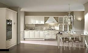 λευκές κουζίνες - Αναζήτηση Google