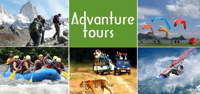 #MastiIndia offers Budget #AdventureTourTravelPackages 2015 from Delhi like Mountain Trekking  Rafting, Para Gliding and safari tours from Delhi. Customize and book your trip at best price according your budget.
