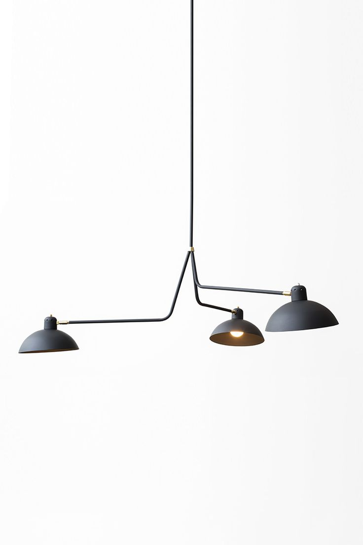 Waldorf Suspension | Modern Lamps  | Discover more lighting ideas: www.bocadolobo.com #lighting #modern lamps