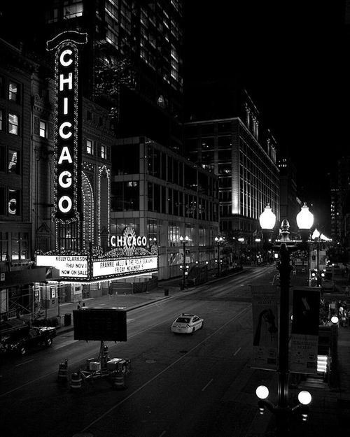 I want to go back: Visit Chicago, Favorite Places, Favorite Cities, Chicago Theatre, Chitown, Dreamy Places, Photos Envy, Chicago 3, Chi Town