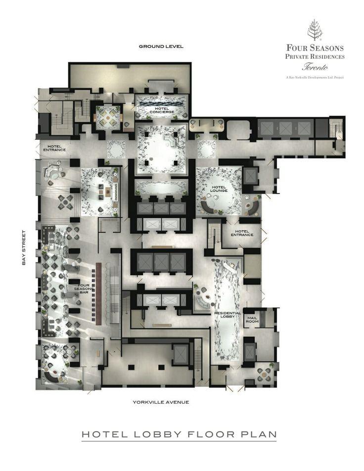 BJORNu0027S RANDOMS Yabu Pushelberg has designed