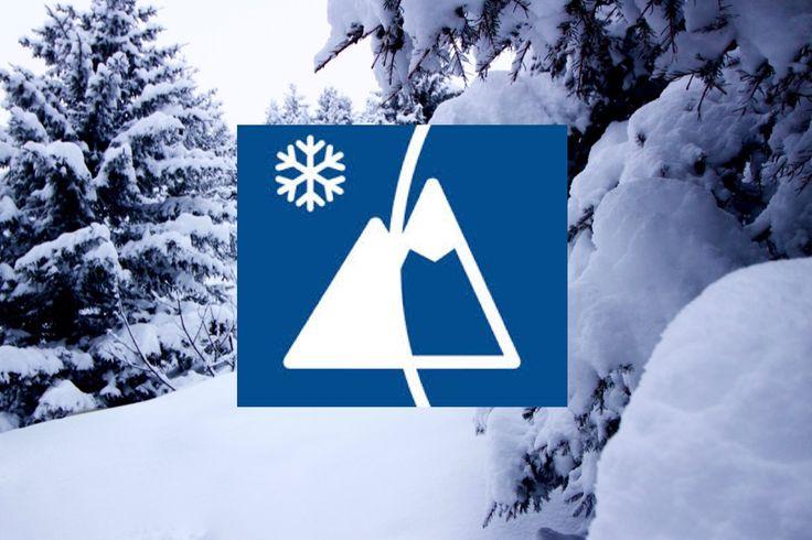 Météo France vient de lancer une application gratuite dédiée à la montagne et le ski.