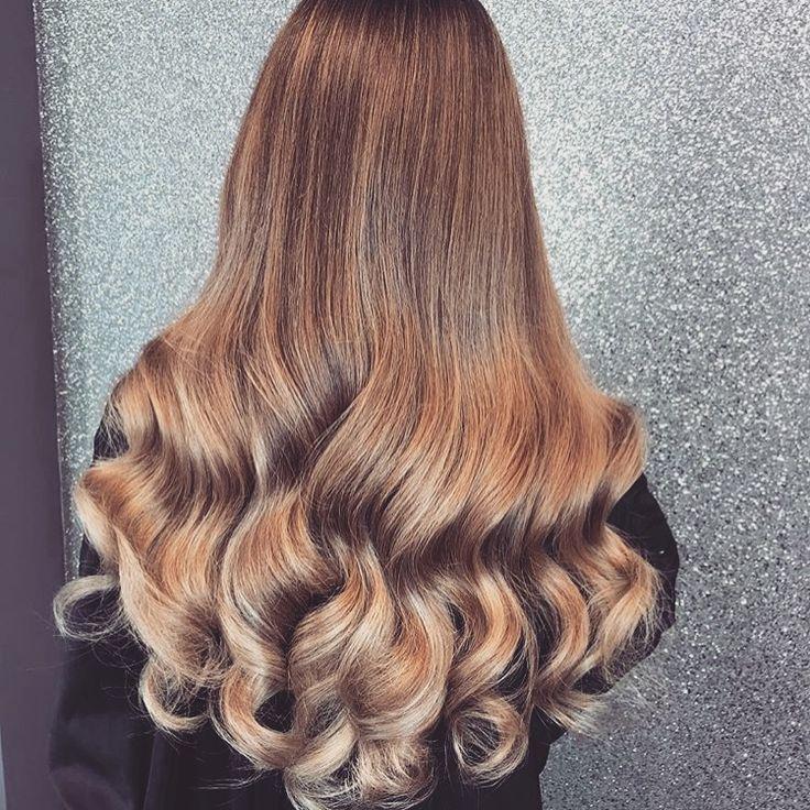 #new   lange haare, frisuren langhaar, haare