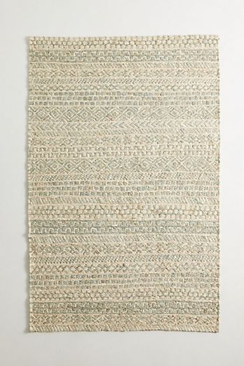 support grip rug pad area rugs pinterest rugs jute rug and rh pinterest com