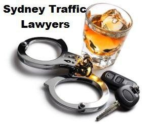 http://sydneydrinkdriving.com.au  Sydney Drink Driving Lawyers  Beazley Singleton Lawyers  14/370 Pitt Street  Sydney NSW 2000  (02) 9283 8622  jaboorman@beazleysingleton.com.au   - TrueLocal