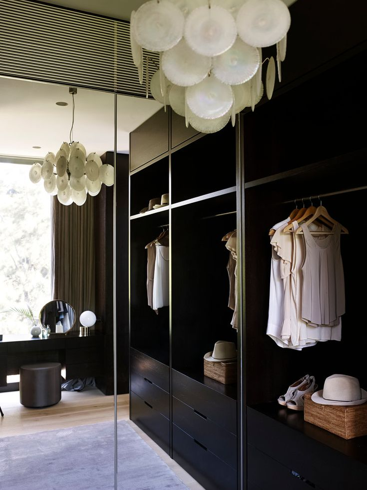 Stylize Your House Interiors With Custom Wardrobes - Pictures and Trending Stories Around the Web
