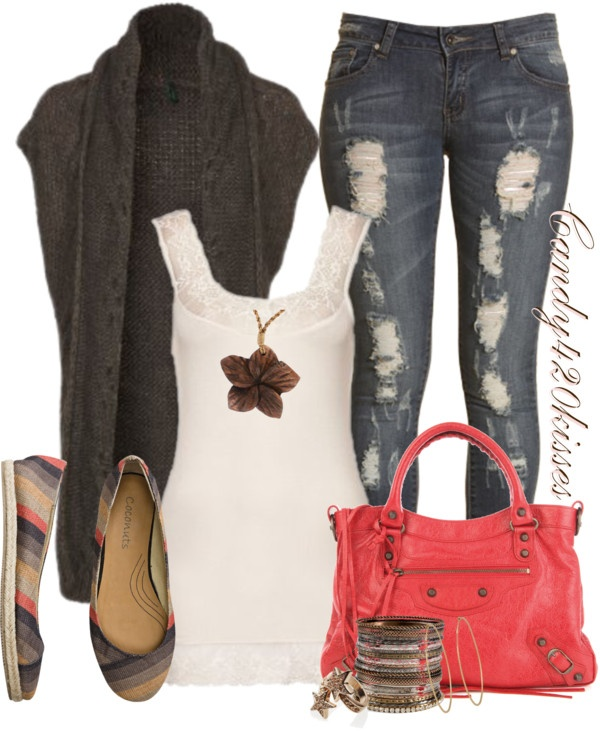 """Untitled #443"" by candy420kisses on Polyvore"