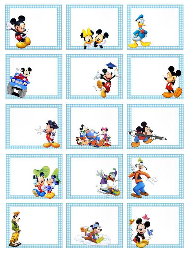 Bien-aimé Oltre 25 fantastiche idee su Etichette per bomboniere su Pinterest  KW84