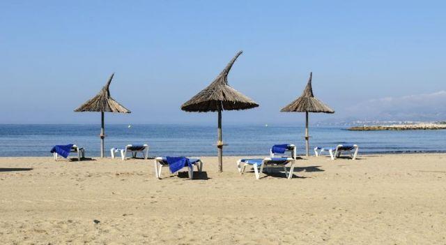 Pueblo El Dorado Playa - 3 Sterne #Resorts - EUR 67 - #Hotels #Spanien #Cambrils http://www.justigo.com.de/hotels/spain/cambrils/pueblo-eldorado-playa_21590.html