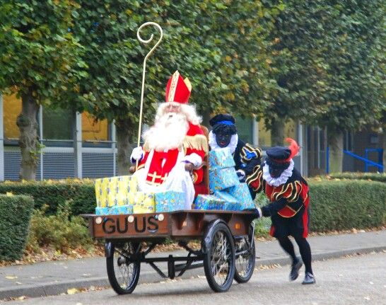 41 best images about Amsterdam Bakfiets on Pinterest ...