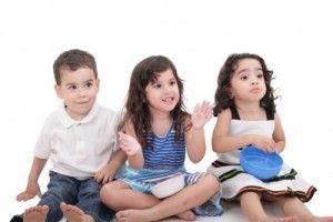 http://tudatosadozo.hu/megsem-kell-minden-gyereknek-adoazonosito-jelet-csinaltatni/